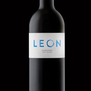 Chardonnay Léon