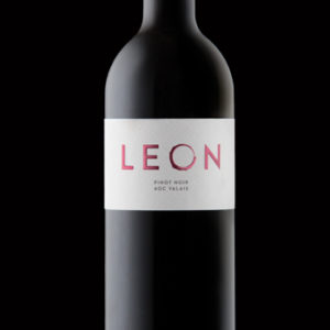 Pinot Noir Léon