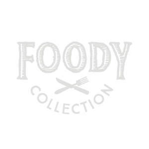 LEON Foody Collection