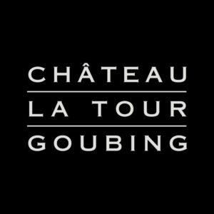 Château La Tour Goubing