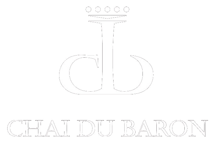 Chai du Baron